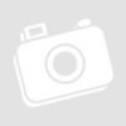Carpisa női nagy táska MILVA