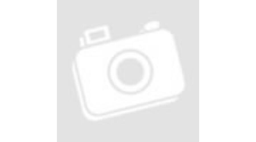 Carpisa női hátizsák  1494329672